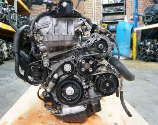 Двигатель в сборе. Toyota: Auris, Avensis, Camry, Corolla, RAV4, Yaris Двигатели: 1ADFTV, 1NDTV, 1NRFE, 1NZFE, 1WW, 1ZRFAE, 1ZRFE, 2ADFHV, 2ADFTV, 2ZR...