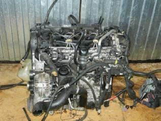 Двигатель в сборе. Volvo: S40, C30, S80, S60, XC60, XC90 Двигатели: B4164S3, B4204S3, B5254T7, B4164S, B4164S2, B4184S, B4184S11, B4184S2, B4194T, B42...