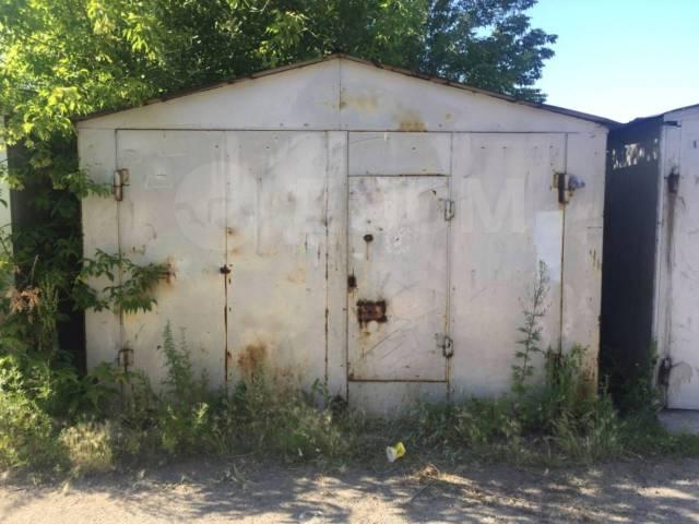 Купить металлический гараж в новосибирске ленинский район купить гараж на молодцова