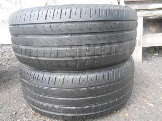 Pirelli Scorpion Verde. Летние, 30%, 2 шт