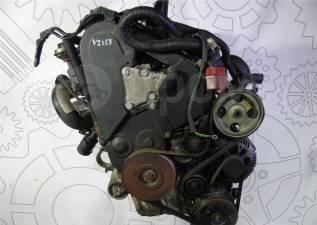 Двигатель в сборе. Peugeot 406, 8B, 8C Двигатели: DEW10J4, DW10ATED, DW10TD, ES9J4S, EW10D, EW10J4, EW12J4, EW7J4, XU7JP4, RHZ