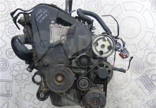 Двигатель в сборе. Peugeot 406, 8B, 8C Двигатели: DEW10J4, DW10ATED, DW10TD, ES9J4S, EW10D, EW10J4, EW12J4, EW7J4, XU7JP4, RHS