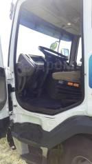 Daewoo. Продается Novus манипулятор, 4 300куб. см., 21,00м.
