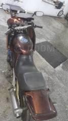 Yamaha FJ 1200. 1 200куб. см., птс, с пробегом
