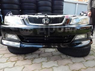 Ноускат. Honda Accord, CF3, CF4, CF5, CF6, CF7, CG7, CG8, CG9, CH1, CH2, CH9, CL1, CL2, CL3