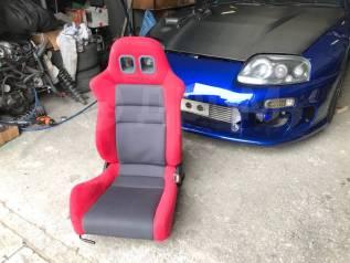 Полозья сидений. Toyota Soarer, JZZ30 Toyota Supra, JZA80