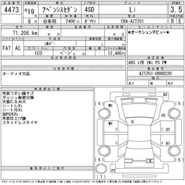 Трубка топливная. Toyota Avensis, AZT250L, AZT255W, AZT251L, AZT250, AZT251W, AZT251, AZT250W, AZT255 Двигатели: 1AZFSE, 2AZFSE, 1AZFE