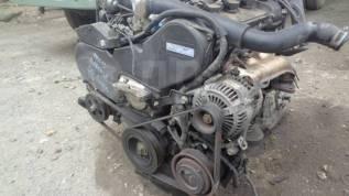 Двигатель в сборе. Toyota Harrier, MCU15, MCU15W, MCU35, MCU35W, MCU36, MCU36W Toyota Kluger V, MCU25, MCU25W Lexus RX300, MCU15, MCU35 Двигатель 1MZF...