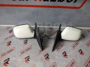 Зеркало. Mazda Atenza, GG3P, GG3S