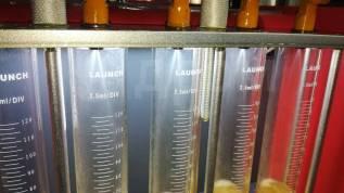 Диагностика, промывка, чистка инжекторов(форсунок) на спец. оборудовании