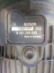 Датчик абсолютного давления. Saab 9-3 Porsche 911 Porsche Cayenne, 957 Opel Astra, L35, L48, L67, L69, P10 Fiat Bravo Fiat Linea, 323 Fiat Ducato Двиг...