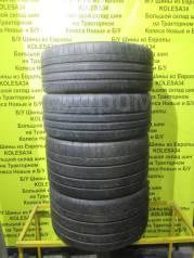 Michelin Pilot Sport 2. Летние, 10%, 4 шт
