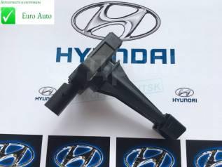 Датчик уровня масла. Hyundai: ix35, i40, Tucson, i20, Grand Santa Fe, i30, ix20, Santa Fe, ix55