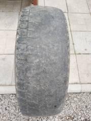 Bridgestone Blizzak MZ-03. Зимние, 100%, 1 шт