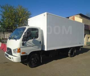 Hyundai HD78. Продается грузовик HD-78, 3 907куб. см., 3 700кг.