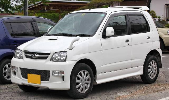 Уплотнитель дверей комплект Дайхатсу Териос Кид. Daihatsu Terios Kid, J131G, J111G, 111G Двигатели: EFDET, EFDEM