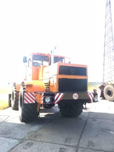 Кировец К-701. Продаётся трактор К-701, 270 л.с.