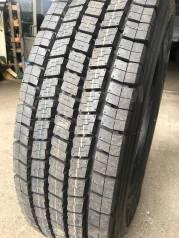 Dunlop SP 062. Зимние, без шипов, 2017 год, без износа, 1 шт. Под заказ