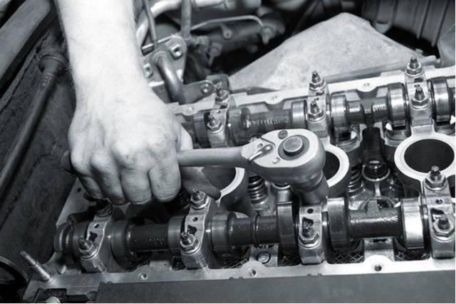 """Автокомплекс """"Drive"""" Кап ремонт ДВС! Ремонт ходовой части. Гарантия!"""