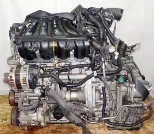Двигатель в сборе. Nissan: Qashqai+2, Bluebird Sylphy, X-Trail, GT-R, Serena, Clipper, Dualis, Qashqai, Murano, Primera, Lafesta Двигатели: MR20DE, MR...