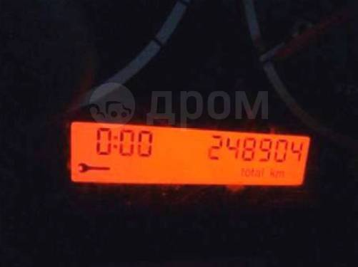 Fiat Ducato. Автобус 2011 г. в