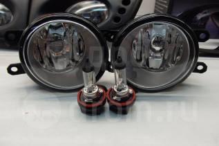 Лампа галогенная. Lexus: HS250h, RX330, GS350, GX400, LX460, ES300, LX450d, CT200h, ES300h, RX450h, IS350, ES330, ES250, LX470, IS300, RX350, RX270, I...
