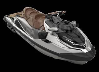 BRP Sea-Doo GTX. 300,00л.с., 2018 год год
