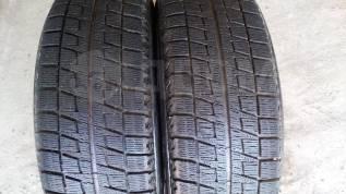 Bridgestone Blizzak. Зимние, 30%, 2 шт