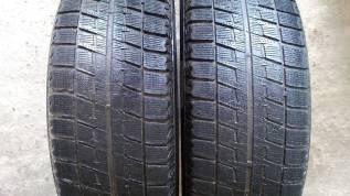 Bridgestone Blizzak. Зимние, 50%, 2 шт