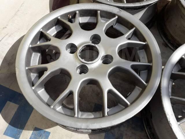 """Fiat. x13"""", 4x98.00"""