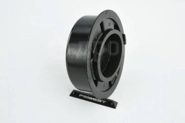 Подушка диференциала TAB-217/41651-30060 Febest