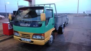 Isuzu Elf. Продается грузовик исудзу ельф, 4 600куб. см., 3 000кг. Под заказ