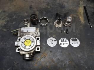 Насос топливный высокого давления. Mitsubishi: RVR, Lancer Cedia, Legnum, Minica, Galant, Aspire, Lancer, Mirage, Dion, Dingo Двигатели: 4G93, 4G94, 4...