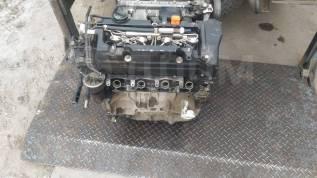 Коленвал. Honda: Accord, CR-V, Accord Tourer, FR-V, Edix, Stream, Civic, Stepwgn, Integra Двигатели: J30A4, K20A, K20A6, K20A7, K20A8, K20Z2, K24A3, K...