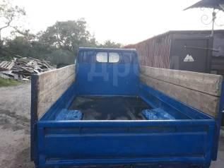 Вывоз мусора грузчики переезды грузовик