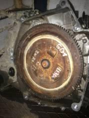 Блок клапанов автоматической трансмиссии. Honda Fit, GD2, GD1 Двигатель L13A