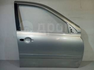 Дверь боковая. Лада Гранта Лада Калина, 1117, 1118, 1119 Datsun mi-Do Datsun on-DO Двигатели: BAZ11183, BAZ11194, BAZ21114, BAZ21126, BAZ11186, BAZ211...