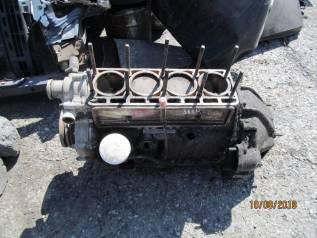 Блок цилиндров. ГАЗ 3110 Волга Двигатели: GAZ560, ZMZ402, 10, GAZ5601, ZMZ4062