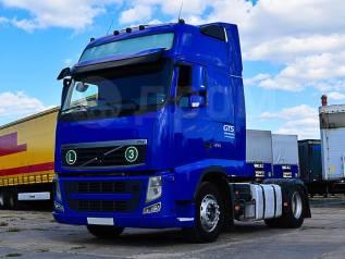 Volvo. Седельный тягач FH400 2012 г/в, 12 780куб. см., 12 024кг.