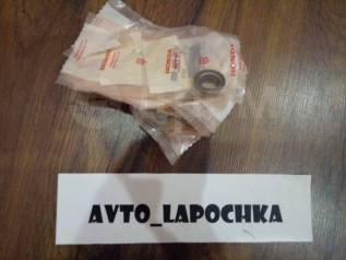Пружина клапана. Honda: Ballade, Logo, Accord, Mobilio Spike, CR-X, Fit Aria, Insight, Crossroad, Freed, Civic Ferio, Mobilio, CR-V, Edix, Civic Hybri...