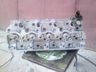 Двигатель в сборе. Mitsubishi Pajero, V24WG, V24C, V44WG, V47WG, V24W, V34V, V44W, V24V, V14V Двигатель 4D56