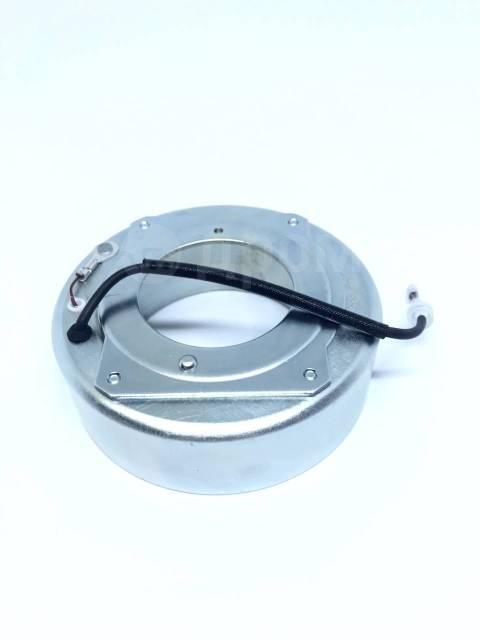 Катушка компрессора кондиционера. BMW 7-Series, F01, F02 BMW X6, E71 BMW X5, E70