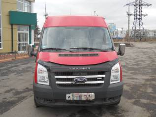 Ford Transit. Продам форд транзит, 6 мест