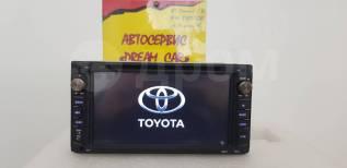 Мультимедийный центр, размер 100*200 DVD, USB, MicroSD, Bluetooth