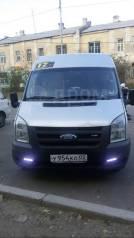 Ford Transit. Продаю микроавтобус, 19 мест, В кредит, лизинг