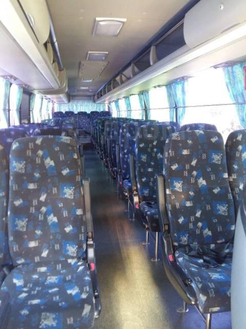 Hyundai Aero Express. Продам автобус Hundai, 43 места