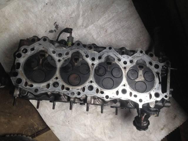Вал балансирный. Mazda Bongo Friendee, SGLR Двигатель WLT