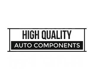 Прокладка свечного колодца. Honda: Ballade, Logo, Accord, Inspire, Lagreat, Insight, CR-X, Civic Ferio, Shuttle, Avancier, Legend, Pilot, Edix, Civic...