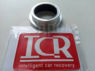 Ремкомплект рулевой рейки. Honda Accord, CR2, CR3, CR5, CR6, CR7, CU1, CU2 Honda CR-V Honda Civic Двигатели: 20T2N, 20T2N14N, 20T2N15N, 20TN, R20A, R2...