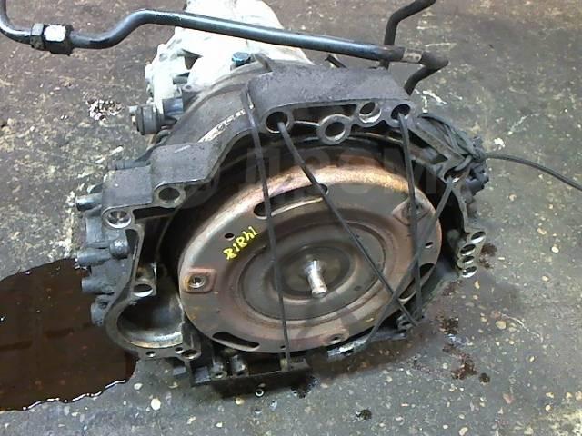 АКПП. Audi A6, 4F2, 4F2/C6, 4F5, 4F5/C6. Под заказ